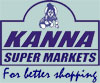 Kanna Super Markets